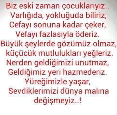 damar_sozler-gzl