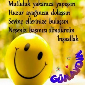 gunaydin-mesaji-1-1