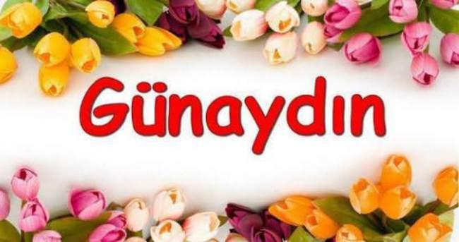 gunaydin-mesaji