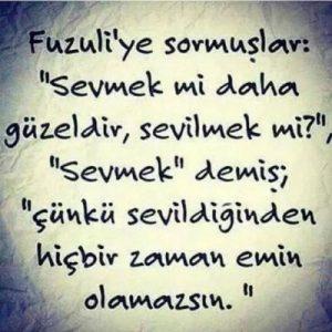 guzel_sozler_unlu-3-3