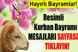 kurban-bayrami-gorselleri-21