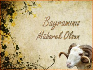 kurban-bayrami-mesajlari-indir-5