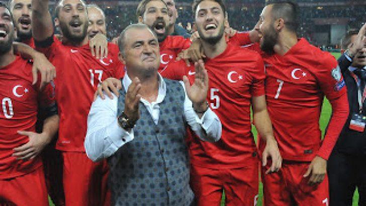 Milli Takım Sözleri – Türk Milli Takım Resimleri
