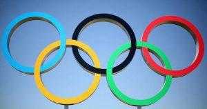 olimpiyatlar oyunları mesajları