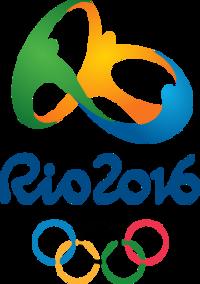 olimpiyatlar görselleri