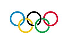 olimpiyatlar resimleri