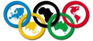 olimpiyatlar-rio