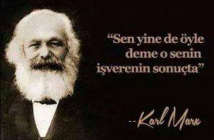 Felsefe Sözlerimiz