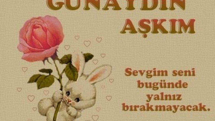 Поздравления с днем рождения на турецком любимому