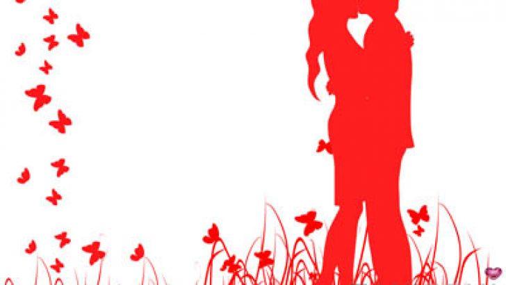 Anlamlı Sevgililer Günü Mesajları