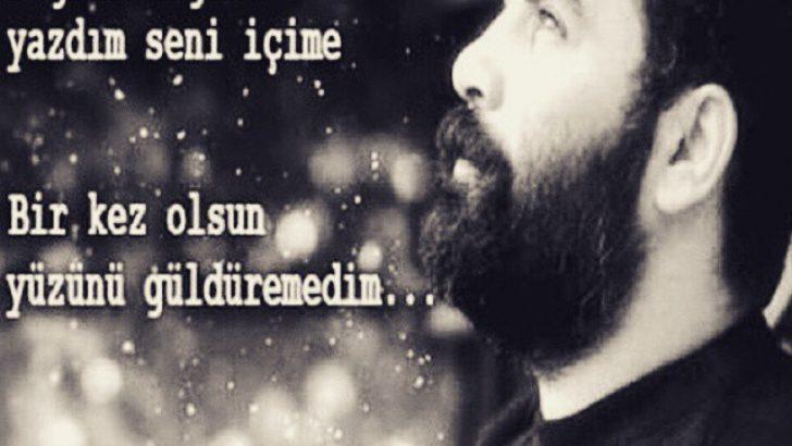 Ahmet Kaya Sözleri