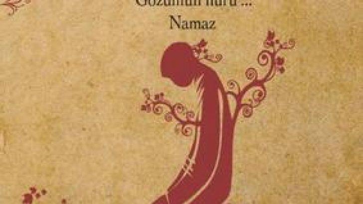 Imam-i Âzam Ebu Hanife Hoca Sözleri