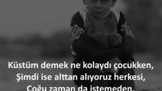 Nazan Bekiroğlu Sözleri