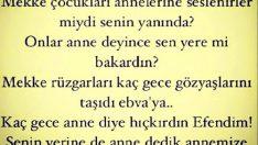 Dursun Ali Erzincan Sözleri