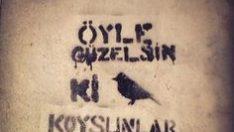Nilgün Marmara Sözleri