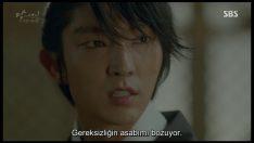 Kore Dizi Sözleri