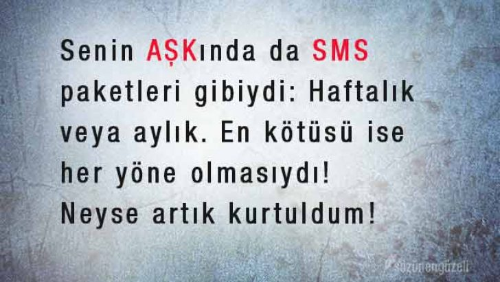 Laf Sokucu Whatsapp Sözleri