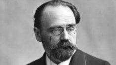 Émile Zola Sözleri