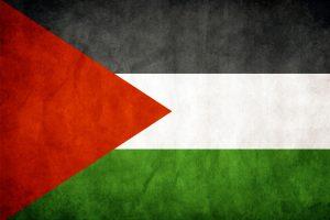 Filistin ve Kudüs ile İlgili Sözler